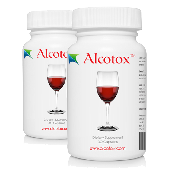 Alcotox 2 bottles-transparent