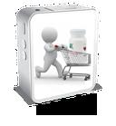 Buy Alcotox Online