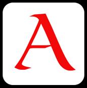 Alcotox mobile app